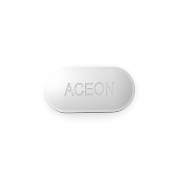 Aceon